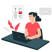 10 blogs que chaque traducteur doit lire