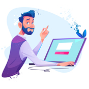 Les 10 meilleurs sites web pour les traducteurs freelance