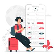 Les meilleures applications de traduction pour les voyageurs