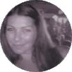 photo de profil d'aurélie