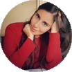 photo de profil de laura